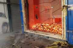 Brandschutz_Thoma Ofen