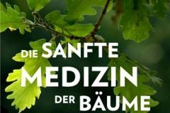 04 die sanfte Medizin der Bäume_Thoma&Moser