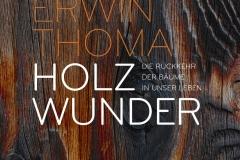 08 Holzwunder