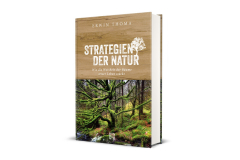 10-Strategien-der-Natur-ganzes-Buch