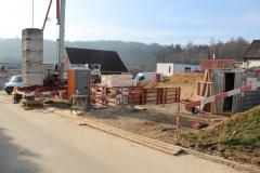 2017-03-15 Schalen Wände UG (12)