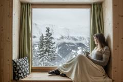 Hotel-Waldhaus-Mondholzzimmer-Syliva-Michel-Michelphotography (7)