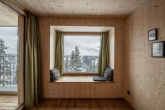Hotel-Waldhaus-Mondholzzimmer-Syliva-Michel-Michelphotography (8)