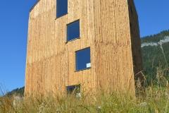 Architektur_13_183_Aussen