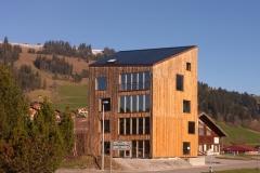 Architektur_13_183_Aussen_1