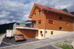 1 Haus von aussen