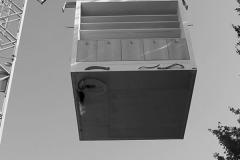 Box1_sw