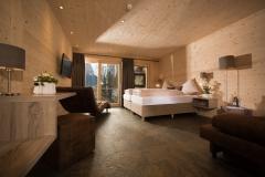 Silberhorn Zimmer 38 klein