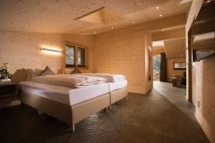 Silberhorn Zimmer 40 hinten klein