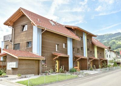 REFH 4 Hausteile – 14063