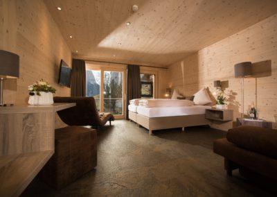 Hotel Silberhorn, CH-Lauterbrunnen – 14070