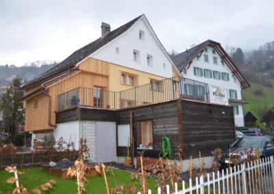 EFH – TCM Praxis & Teehaus vereint – 14060