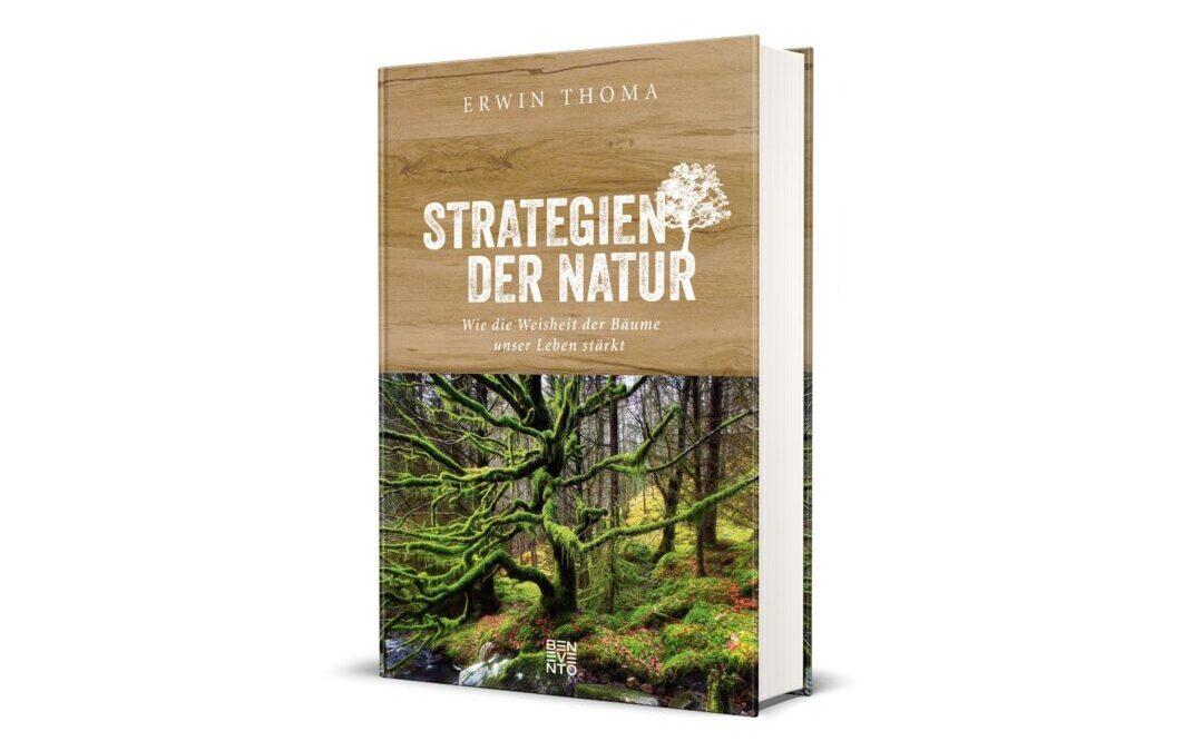 Bücher von Erwin Thoma – Erfinder von Thoma Holz100