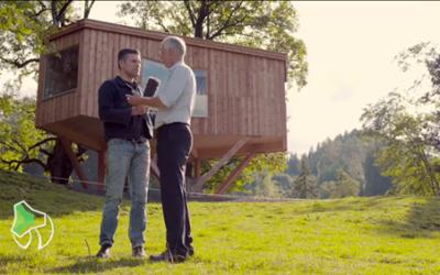 Tree TV – mit KenFM und Erwin Thoma