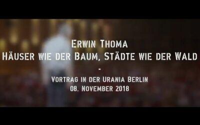 Video KenFM & Berliner Thoma Partner 2018