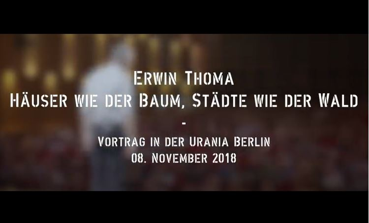 Video KenFM & Berliner Thoma Partner 2018