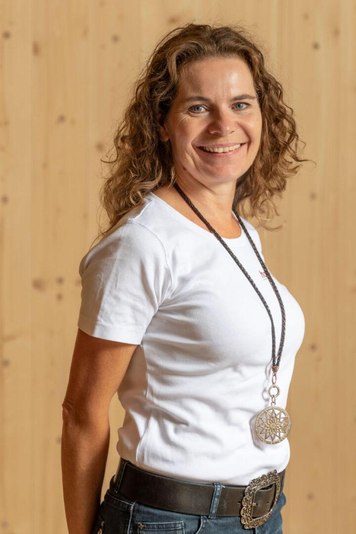 Sandra Jnglin