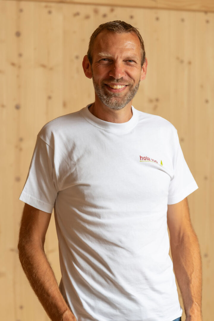 Herbert Auf der Maur